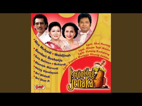 Free Download Kr. Kemayoran Mp3 dan Mp4