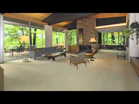 2860 Paper Mill Road , Huntingdon Valley, PA, 19006