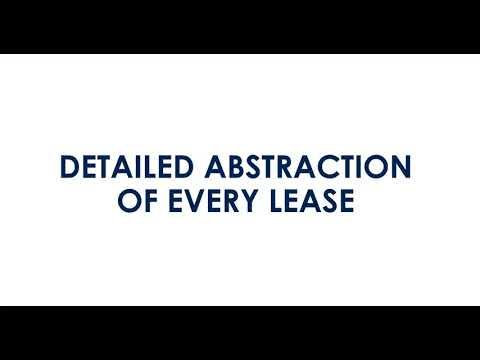 LPC Cresa Lease Management Solutions