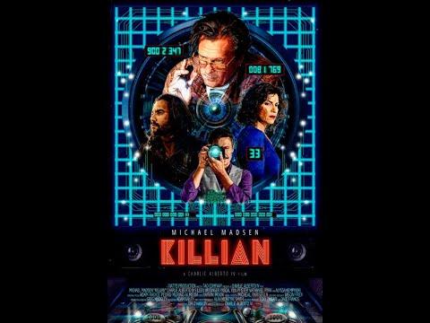 Killian - Teaser