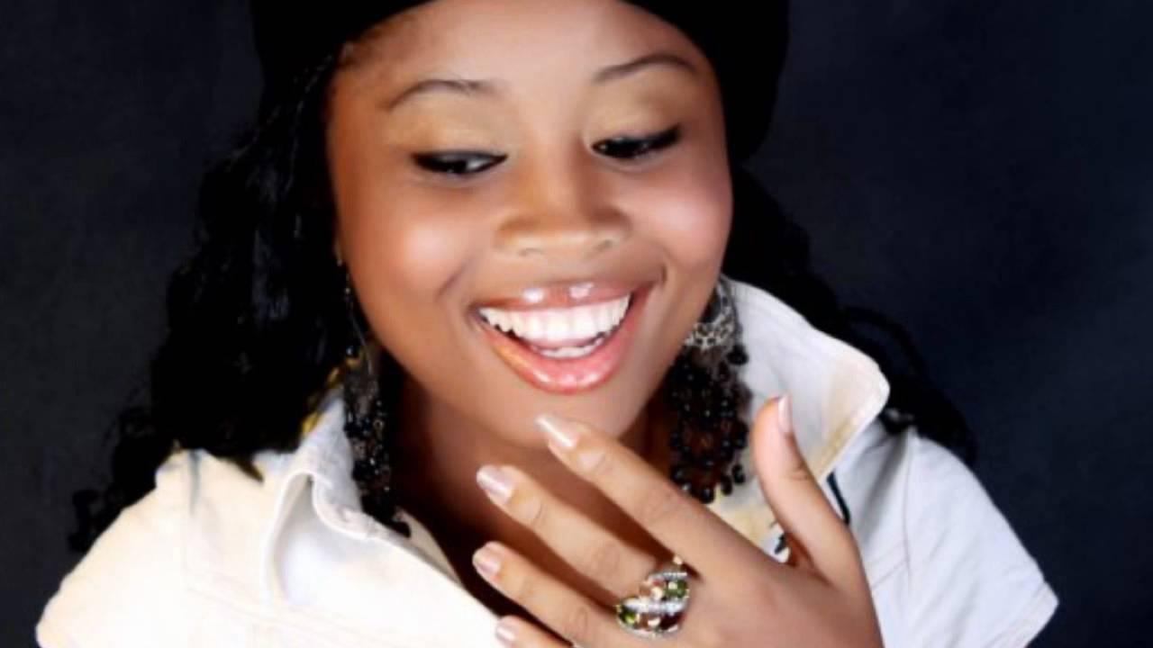Benita Okojie