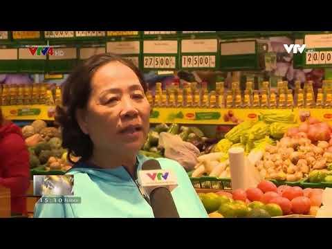 VTV News 15h - 03/02/2018
