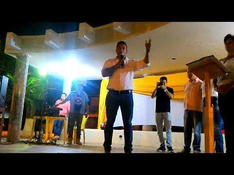 vídeo Abertuda da 6º Jornada do Patrimônio Cultural de Minas Gerais - Poté MG