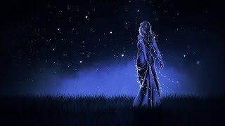 Dark Waltz Music - Veils of Starlight