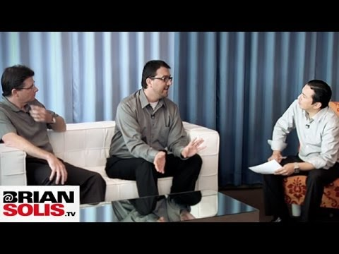 How Yamaha Invests in New Customer Experiences | Revolution Season 2 | BrianSolisTV