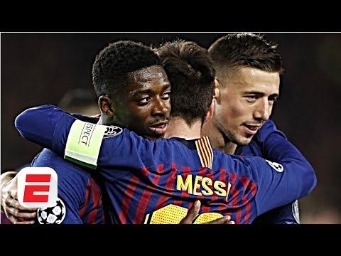 is-ousmane-dembélé-the-next-domino-to-fall-in-barcelona's-pursuit-of-neymar?-|-espn-fc