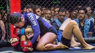 FMD15 Tharoth Sam VS Kaewjai Boxingsex fights