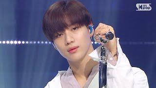 《Comeback Special》 SHINEE(샤이니) - Tonight @인기가요 Inkigayo 20180701