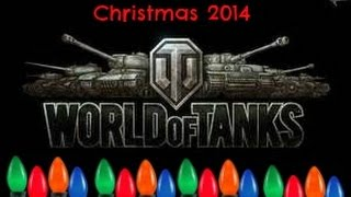 World of Tanks - WOT - Let