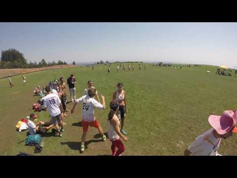Video 573