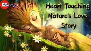 Love Between Natures Beautiful WhatsApp status videos by Prasenjeet meshram