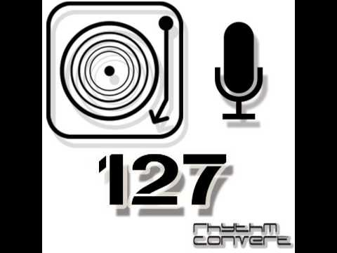Tom Hades - Rhythm Converted Podcast 127 with Marc Troit