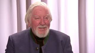Big Bird actor Caroll Spinney to leave Sesame Street