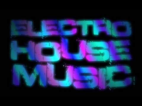 Danny tenaglia feat celeda music is the answer epic house for Epic house music