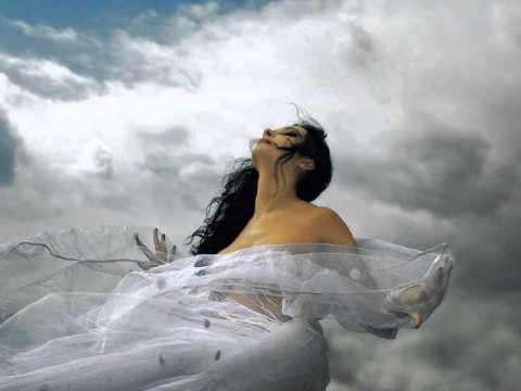 Αποτέλεσμα εικόνας για Όπου φυσάει ο άνεμος