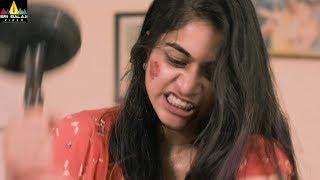 Enduko Emo Movie Climax | Punarnavi Kills Noel | Latest Telugu…