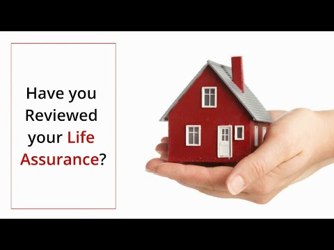 mortgage-advice-from-the-mortgage-bureau,-east-anglia's-leading-mortgage-broker.