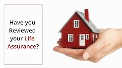 Mortgage Advice from The Mortgage Bureau, East Anglia's leading mortgage broker.