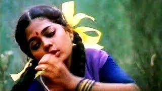 ஓல குருதோல காதுல ஆடுதுகண்ணன தீடுது(Ola Kuruthola Kaathula Aaduthu Kannana Theduthu)Song | S.Janaki