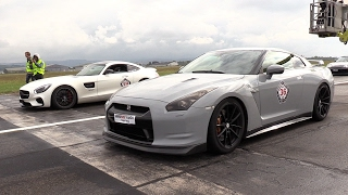 2015_nissan_gt-r_coupe_nismo_fq_oem_1_1280 Mercedes Amg Gt S Edition 1 Vs Nissan Gt R R35