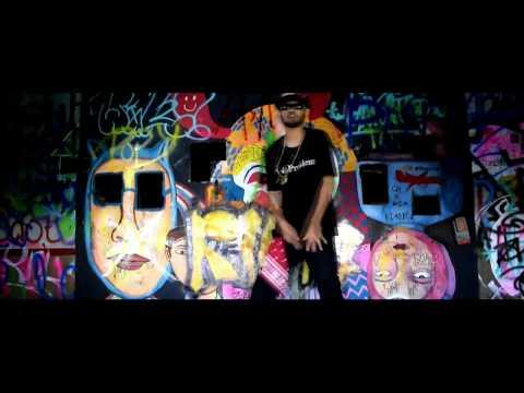 Magelang Hiphop - TRIPLE THREAT -  HUSTLER OF NATION