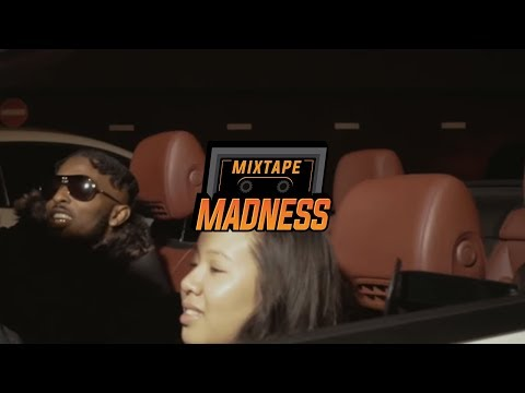 Manage - Music Potential (Music Video) | @MixtapeMadness