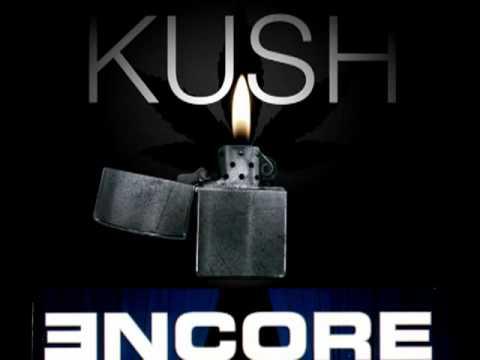 New Dr Dre, Eminem & 50 Cent 2011 - Kush Encore + Lyrics.flv