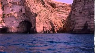 Malta House Mafia By Mhm