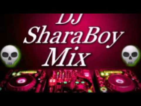 Havoc Brothers-Mooteh Kuthu Mix by DJ SharaBoy