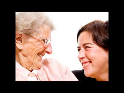 Always There Home Health Care Marco Island FL 34145-2442