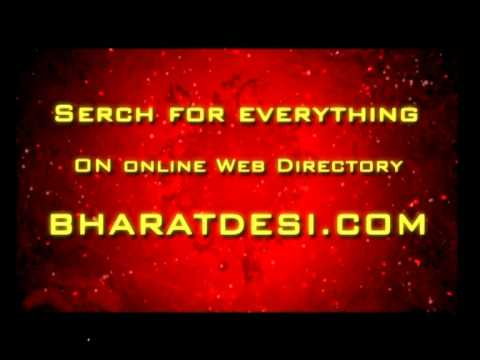 Bharat Classifieds: Dubai, UAE - Post Free Classified Ads, Jobs