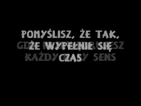 Coma-Pasażer (Wersja z Tekstem)