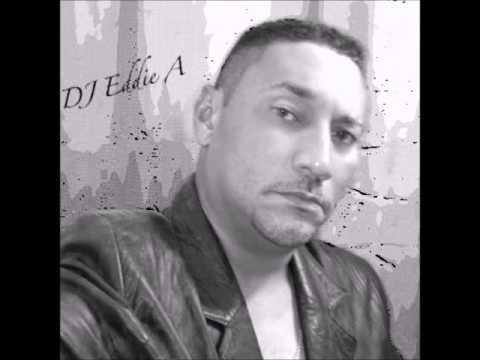 DJ EDDIE A FREESTYLE MEGA MIX