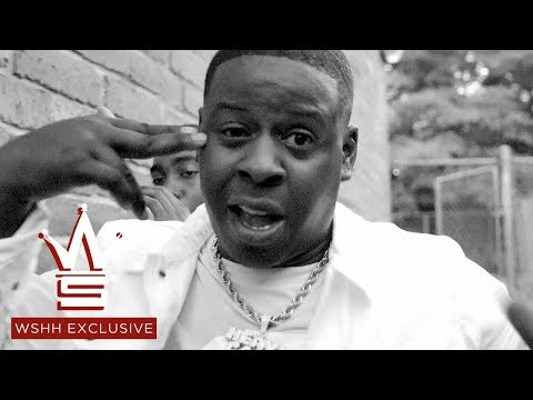"Blac Youngsta & Yung Money ""Curry Durant"" (WSHH Exclusive - Official Music Video)"