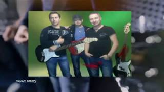 Алексей Фролов гр.Condor Репетиция