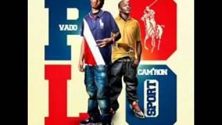 Vado Hands Down Instrumental W HOOK
