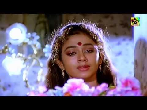 கான கருங்குயிலே காதல் ஓர் பாவமடி(kaanakarunguyilae kaadhal Oar)Song - Mano,Chitra - Ilaiyaraaja