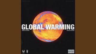 Heatwaves (feat. Mango)