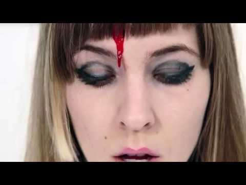 """Dorian Electra & The Electrodes - """"What Mary Didn't Know"""" Official Music Video"""