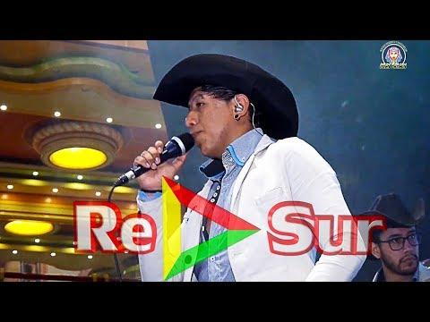 VIDEO: Grupo Expreso - En vivo / Mix 2019 (La Paz - RePlaySur©) OFICIAL✓
