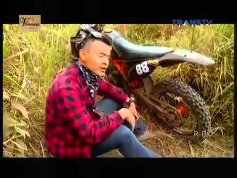 My Trip My Adventure Trans TV 20 September 2015   Keseruan di Malang Full