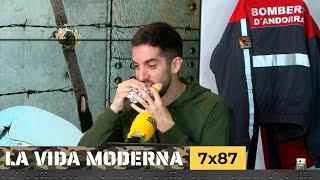 La Vida Moderna | 7x87 | El 22-F