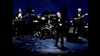 Gene Pitney Concert 2000