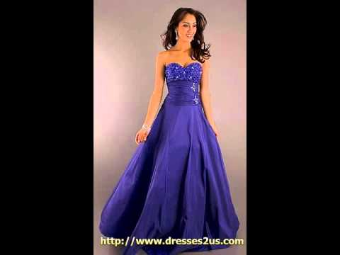 budget-prom-dresses,-cheap-sherri-hill-dresses,-formal-dresses-at-dressesbt