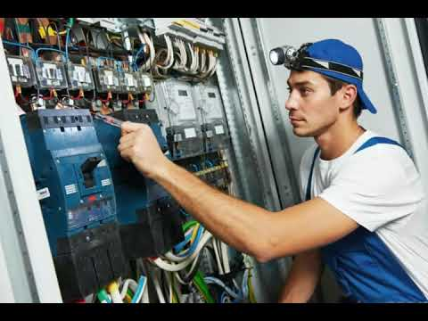 What Are The Different Maintenance Engineer Jobs