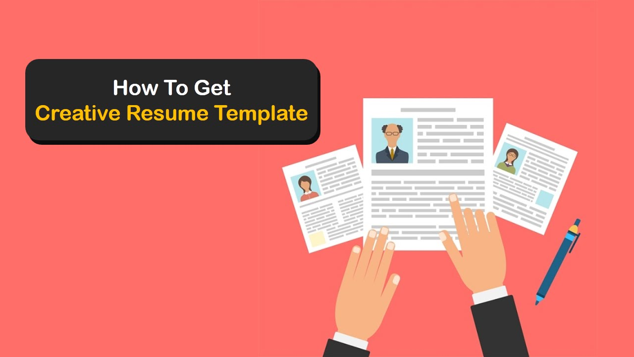 how to review  u0026 correct resume grammar  u0026 spelling mistakes