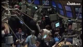 El Mercado Alternativo Bursatil tiene sus controles, según Ibercom