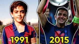 10 Players Who MADE Their Club!