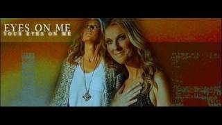 Celine Dion - Have A Heart KARAOKE/INSTRUMENTAL (read description) (Unision)