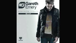 Gareth Emery - Too Dark Tonight (feat. Roxanne Emery) [John O'Callaghan Remix]